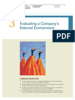 3. Evaluating a Company's External Environment.pdf