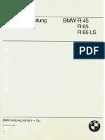 BMW Werkstatthandbuch R45 R65 R65LS.pdf
