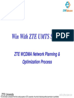 6-WCDMA RAN Network Planning& Optimization Process-82