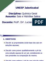 sais-e-hidrolise-salina.pdf