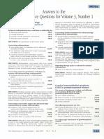 toag.2001.3.3.165.pdf