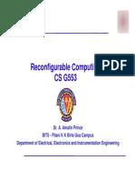 Lecture-1,2,3.pdf