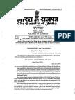 National Green Tribunal Act 2010