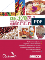 DIRECTORIO_peru_minicd.pdf