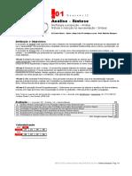 DES12 UT01 Análise-Síntese AM 2016-2017.pdf
