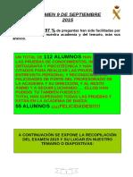 ESTUDIAR CONOCIMIENTOS SIMULACRO 9 (EXAMEN 2015 - 1 a 50 preguntas+EXAMEN 2014).pdf
