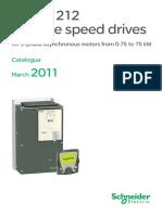 Altivar 212 Catalogue_EN_Ed 2011-03 (Web)