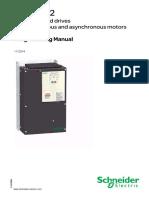 ATV212 Programming Manual en S1A53838 03
