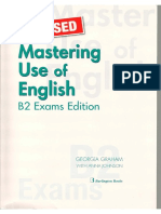 Mastering-Use-of-English.pdf
