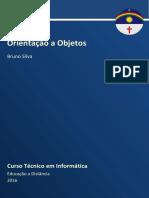 Caderno INFO(Orientação a Objetos 2016) (1)