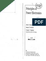 117145640-Principles-of-Power-Electronics.pdf