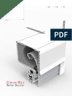BeClever_CBR_catalog.pdf