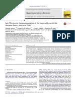 QUATERNARY SCIENCE REVIEW-1.pdf