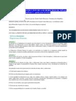 Ley-niños-adolescentes.pdf