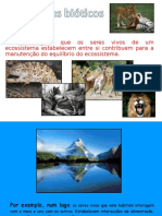 factores-bioticos