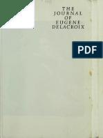 The_Journal_of_Eugene_Delacroix.pdf