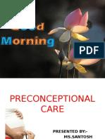 PRECONCEPTIONAL CARE.pptx