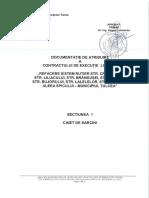 Sectiunea 1 - Caiet de sarcini.pdf