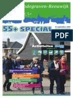 55+ Special.pdf