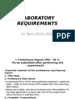 LABORATORY REQUIREMENTS 15163.pptx
