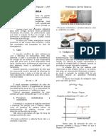 Apostila de Química III 63.107 (1)