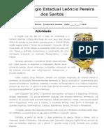 atividade avaliativa 3uni_9ano.docx
