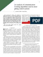 WSN vs. PLC - c_7
