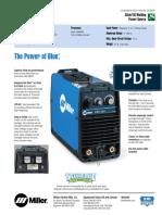 File-1412700867.pdf