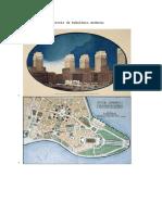 Texto história( as muralhas..) (1).pdf