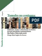 cópia de TESE_Grands Ensembles Paris = Cidade Tiradentes.pdf