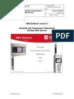 E-M-HW4v3-A2-001_10