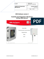 E-M-HW4v3-A2-001_15