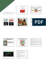 2)nomenclatura.pdf