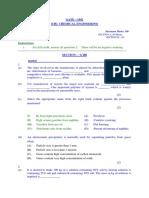 GATE 1992.pdf