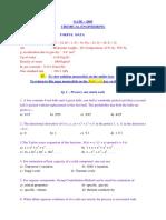 GATE 2003.pdf