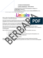 Projet s_quentiel n_1 La B. _ . M Sefrioui.pdf