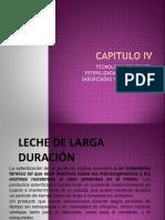 Leche 6 - Leche Esteril Cap 4