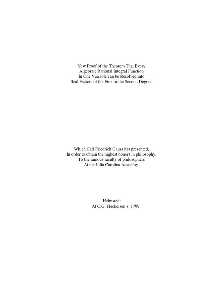 Harvard Mathematics Department Harvard Department of Mathematics PhD Dissertations Archival Listing