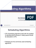 scheduling-algorithms.pdf