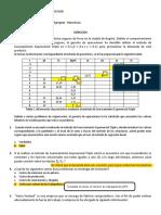 winters - PA - Heuristicas.pdf