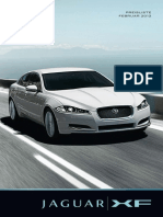 Jaguar_XF_Pricelist_FEB_2012.pdf