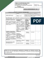 Guía 19 - Marcación de células sanguineas (1).docx