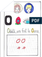 alfabetul-altfel_qy4j.pdf