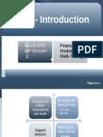 2-ERP-Intro