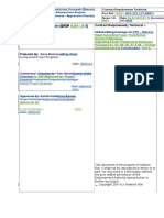CP5-Wessex- Construction- CRT-Signalling Power Transformer Renewals (Draft).doc