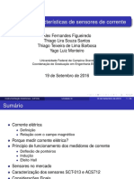 apresentacao_3