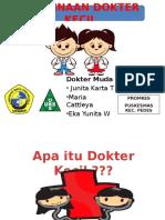 DokCil Pedes.pptx