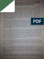 Acta Transferencia DINAI 2016 (Borrador)