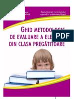 ghid_de_completare_si_valorificare_a_raportului_de_evaluare_clasa_pregatitoare.pdf