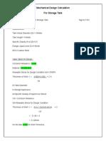 Storage Tank Detail Calculation-21-Sep-16.docx